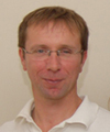 Simon_Griffith_Profile