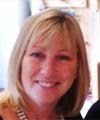 Susan_Brazier_Profile